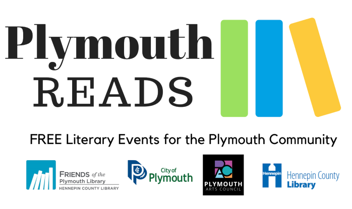 Plymouth partners logo